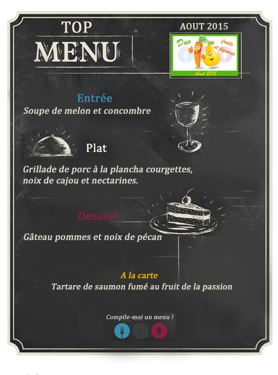 MENU_DEFI_AOUT_2015_officiel