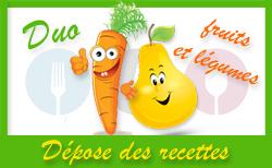 Dépose_des_recettes_aout_2015