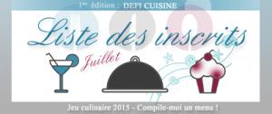 LISTE-DES-INSCRITS_JUILLET_2015