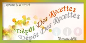 LOGO_DEPOT_RECETTE_NOVEMBRE_2015