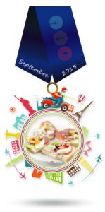 Médaille_Défi_septembre_2015