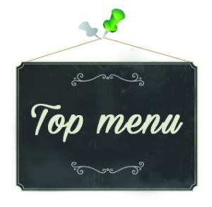 TOP_MENU_ETIQUETTE