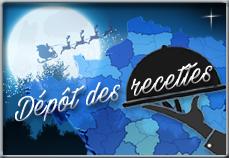 LOGO_DEPOT DES RECETTES_DECEMBRE_2015