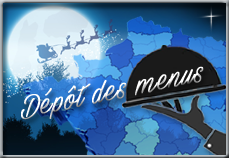LOGO_DEPOT_DES_MENUS_DECEMBRE_2015