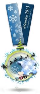 Medailledecembre2015