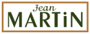 Logo Jean Martin