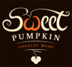 LOGO SWEET PUMPKIN