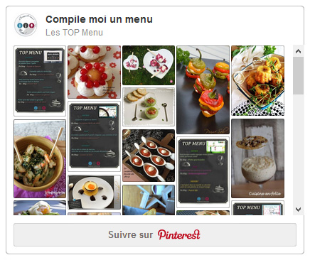 tableaupinteresttopmenu