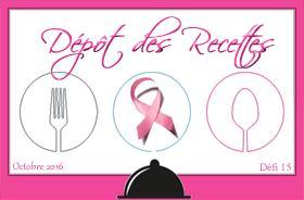 octobre-rose-depotrecettes