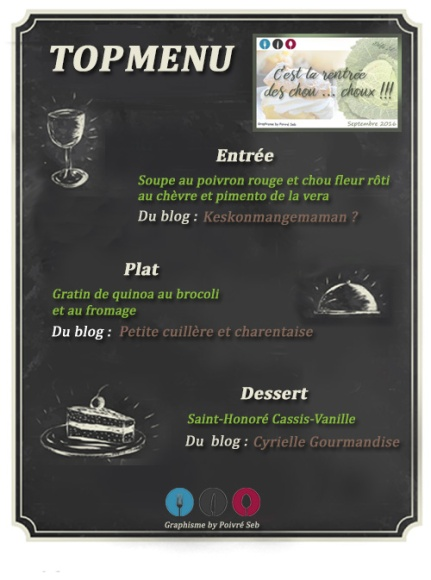 top-menu-septembre16