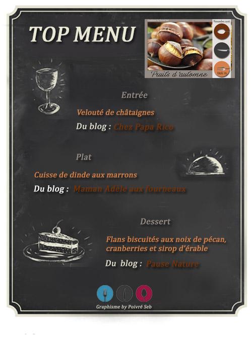 top-menu-nov-16