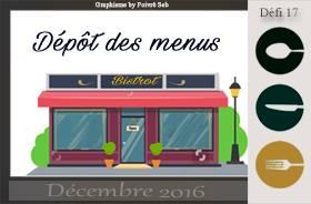 depot-des-menus