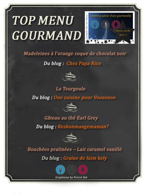 top-menu-janv-17