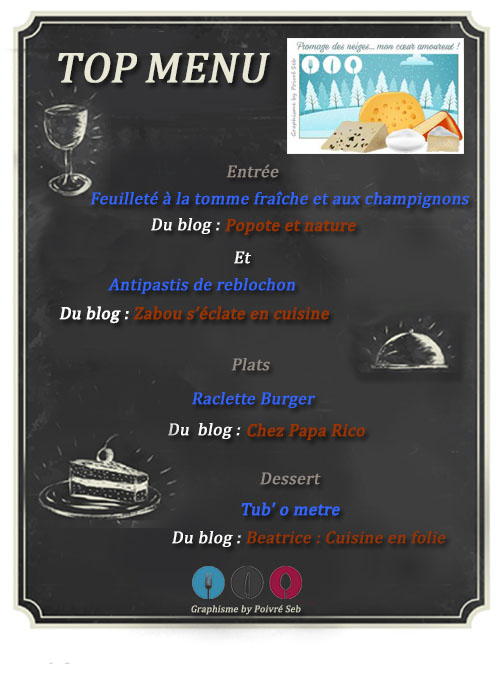 top-menu-fevrier-2017