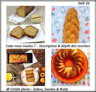 https://compilemoiunmenu.files.wordpress.com/2017/10/cake-vous-voulez-inscriptionetrecettes.jpg