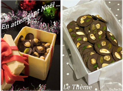 https://compilemoiunmenu.files.wordpress.com/2017/11/en-attendant-noel-le-theme.jpg