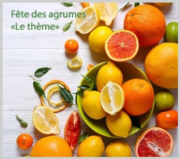 https://compilemoiunmenu.files.wordpress.com/2018/02/fete-des-agrumes-le-theme.jpg
