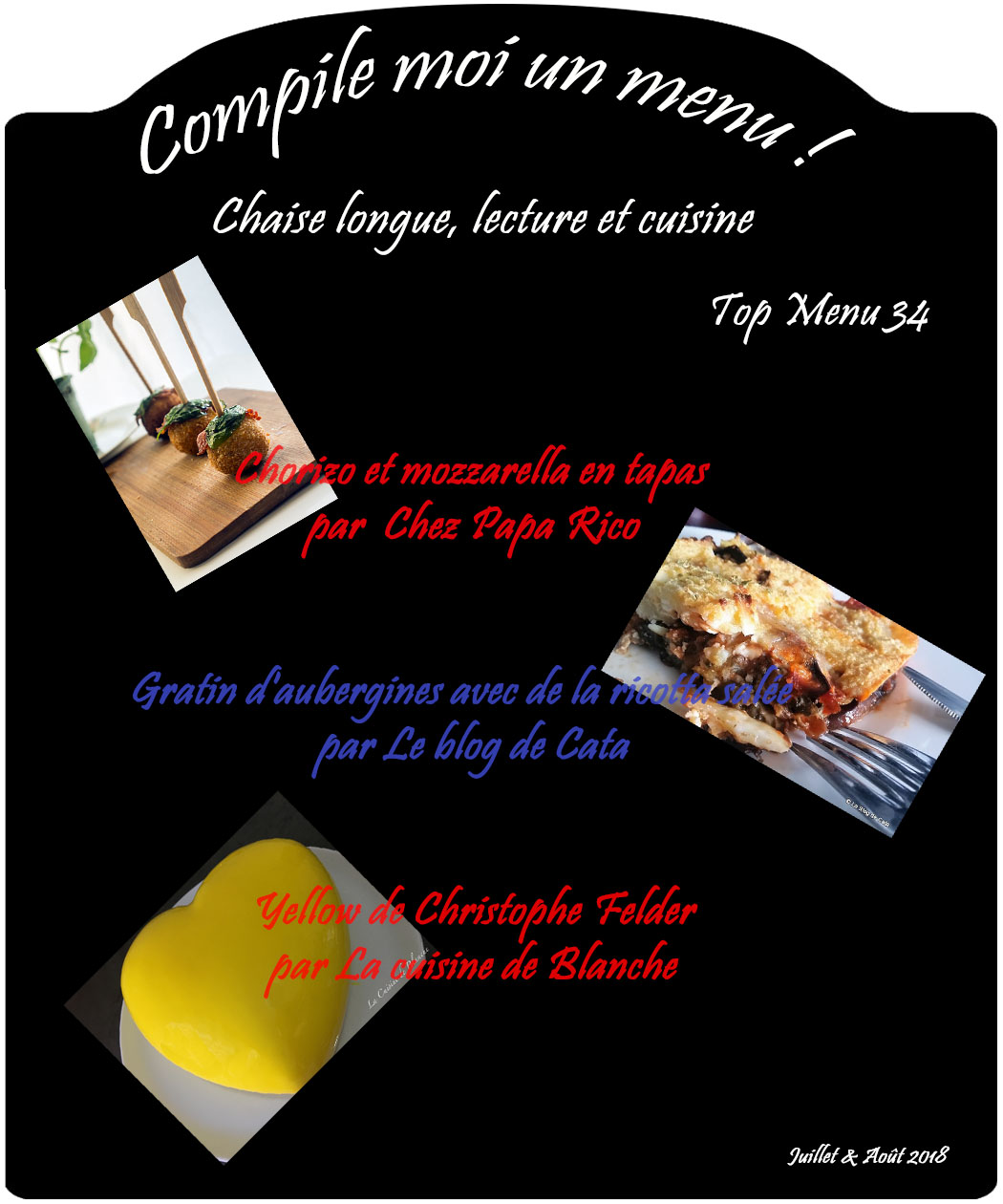 Top Cuisine Menu Chaise – LongueLecture Et … IYyvgbmf76