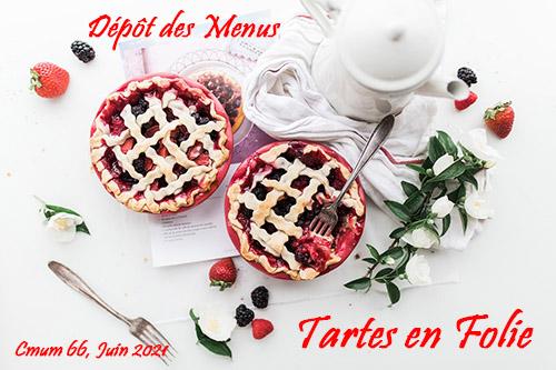 Menus tartes2