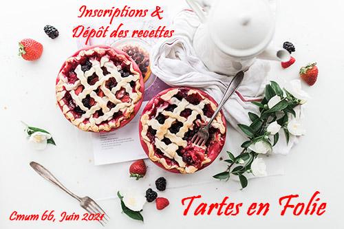 recettes tartes3