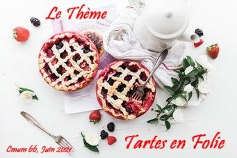 theme tartes2